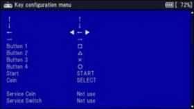 CPS2 Emulator - Capcom Play System
