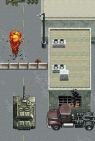 Call of Duty Modern Warfare Force Recon - уничтожайте вражеские здания и цели