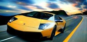 SpeedCar - выжимаем всё из своего авто!