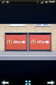 Creative ADS HD - сборник креативной рекламы