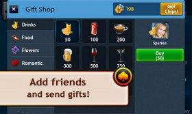 Winner Poker - Роллс Ройс среди покерных приложений для Android