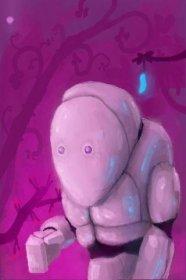 Doodledroid - удобное рисования на смартфоне