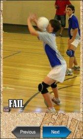 epic fails - сборник смешных картинок