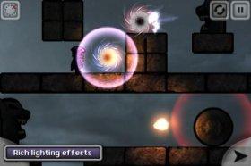 Magic Portals - погрузитесь в мир магии и волшебства