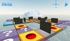 Smart Ball HD - 3D головоломка c элементами стратегии