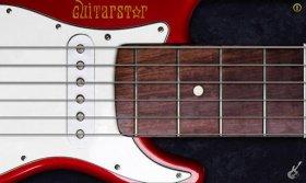 Guitar Star - игра на разных гитарах