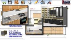 Master-Design Интерьер - разработка интерьера своего дома