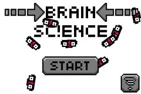 BrainScience - задействуйте тело и разум