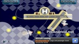 Perfect Landing - сможете посадить самолет?