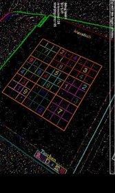 AR Sudoku Solver - невероятный решатель судоку