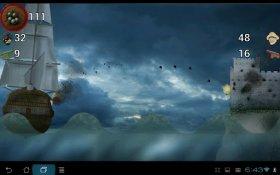 The golden age of piracy - Золотой Век Пиратства