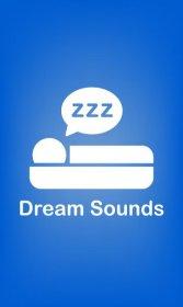 Dream Sounds - уникальные звуки природы